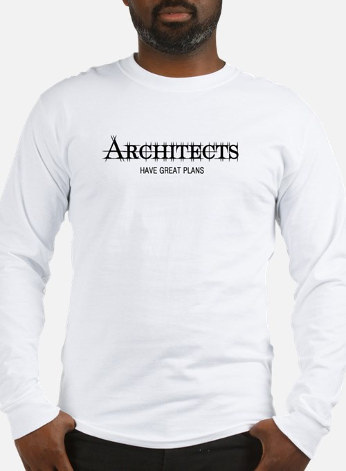 gifts for architects | unique architects gift ideas - cafepress