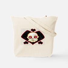 Stupid Love Tote Bag