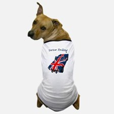 Cute Sprites Dog T-Shirt