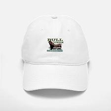 Bull Durham Baseball Baseball Baseball Cap