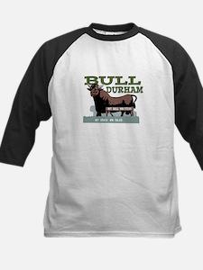 Bull Durham Baseball Jersey