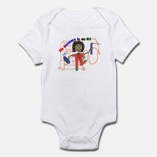Mommy RT Body Suit