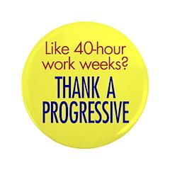 40-Hour 3.5