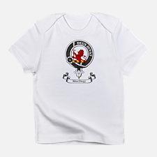 Badge - MacDuff Infant T-Shirt