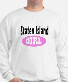 New York Girl NY T-shirts an Sweatshirt