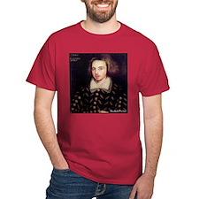 Marlowe T-Shirt