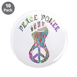 Black power 10 Pack
