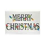 Christmas 10 Pack