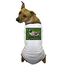 Canada Goose Dog T-Shirt