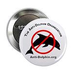 Anti-Dolphin Button