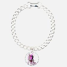 Irun Decorative Bracelet Bracelet