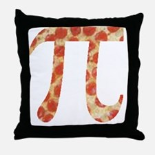 Unique Mens halloween Throw Pillow