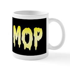 Piss Mop Coffee Mug