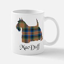Terrier-MacDuff hunting Mug