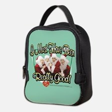 I Love Lucy: Really Good Neoprene Lunch Bag