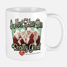 I Love Lucy: Really Good Mug