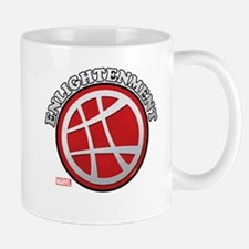 Doctor Strange Enlightenment Mug