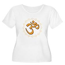 Omkar T-Shirt