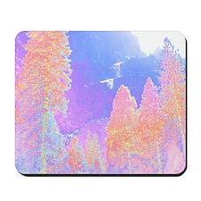 Enchanted Valley Mousepad