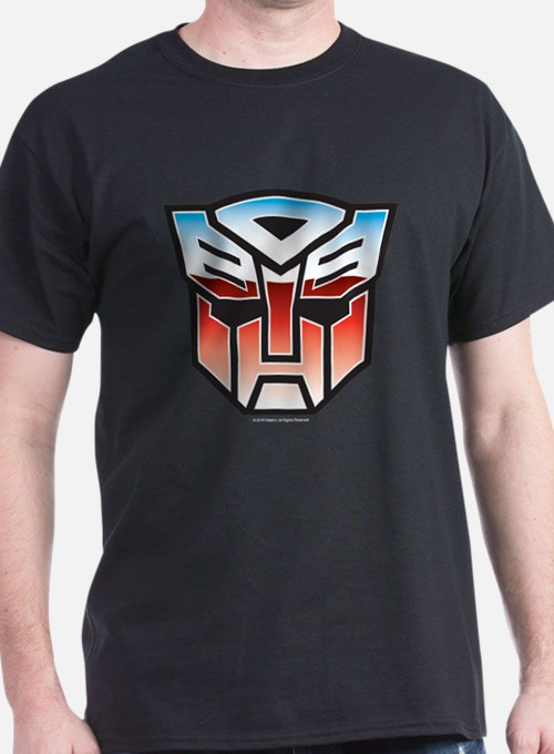 Transformers Gifts Cafepress