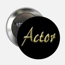 Actor Button