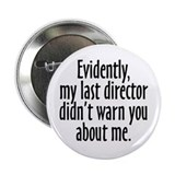 Actor gifts Buttons