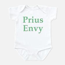 Prius Envy Infant Bodysuit