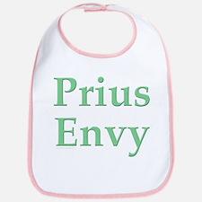 Prius Envy Bib