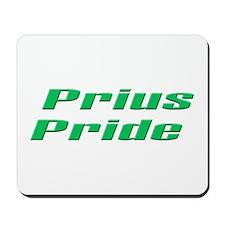 Prius Pride 2 Mousepad