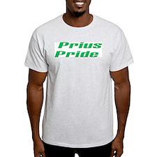 Prius Pride 2 T-Shirt