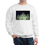 Saint Louis Cathedral Sweatshirt