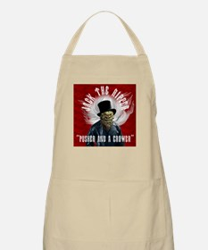 Jack the Ripper BBQ Apron