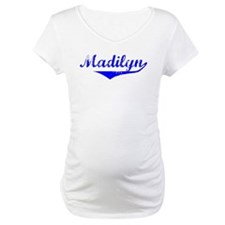 Madilyn Vintage (Blue) Shirt