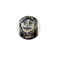 Kaden Jansen Mini Button