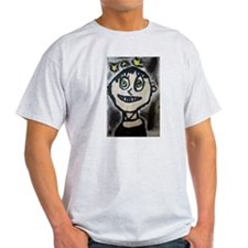 Kaden Jansen T-Shirt