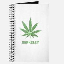 Berkeley, California Journal