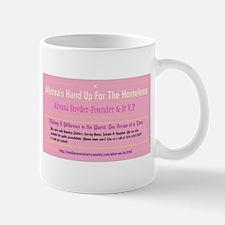 AHUFTH Mugs