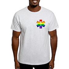 EMS Pride T-Shirt