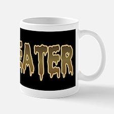 Shit Eater Mug