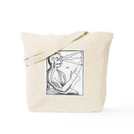 Figure 63 Tote Bag