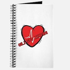 Cardiac Rhythm Journal