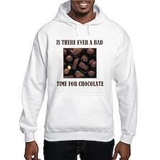 CHOCOLATE Hoodie