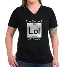 Element LOL Shirt