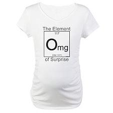 Element OMG Shirt
