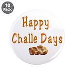 JEWISH HAPPY CHALLE HOLIDAYS 3.5