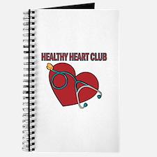 Cardiac Nurses & Patients Journal
