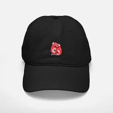 Boxing Gloves Baseball Hat