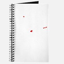 Cute Kason Journal