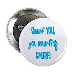 smurf you! 2.25