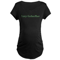 Fairy Godmother T-Shirt